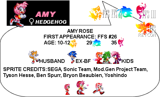 cast/amy.png