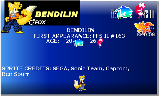 cast/bendilin.png