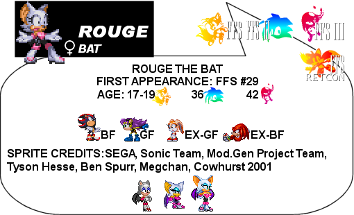 cast/rouge.png