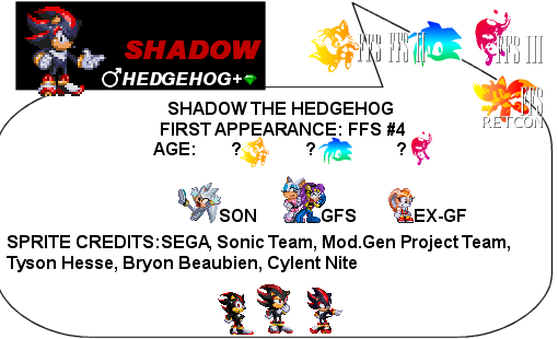 cast/shadow.png